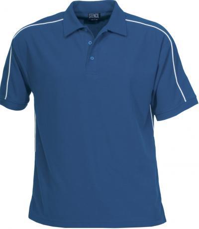95ba4001 Challenge Polo Shirt, All Polos Shirts, China Challenge Polo Shirt ...