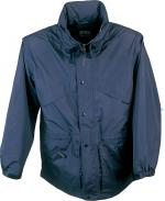 Spinnaker Jacket, Premium Jackets, Polo Shirts