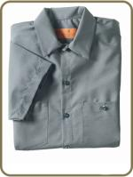 Short Sleeve Industrial,Polo Shirts