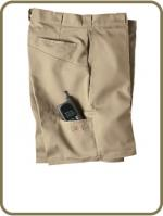 Double Seat Shorts,Polo Shirts